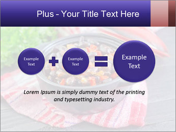 0000076995 PowerPoint Template - Slide 75