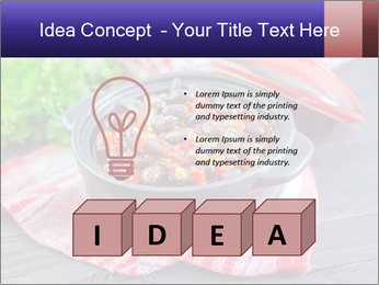0000076995 PowerPoint Template - Slide 80