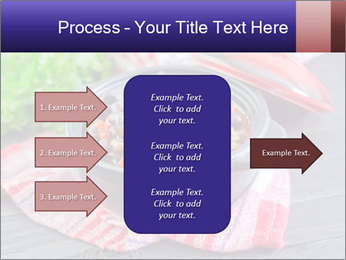 0000076995 PowerPoint Template - Slide 85