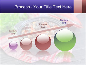 0000076995 PowerPoint Template - Slide 87