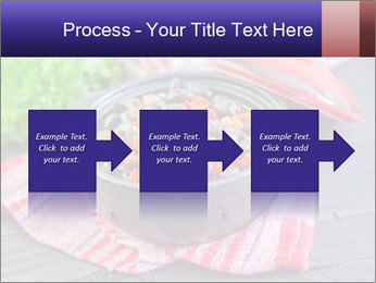 0000076995 PowerPoint Template - Slide 88