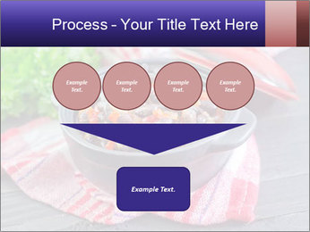 0000076995 PowerPoint Template - Slide 93