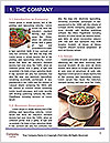 0000076995 Word Templates - Page 3