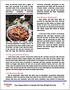 0000076995 Word Templates - Page 4