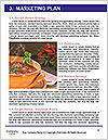 0000076995 Word Templates - Page 8