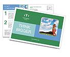 0000076996 Postcard Templates