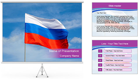 0000076997 PowerPoint Template