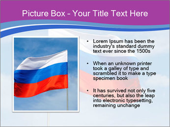 0000076997 PowerPoint Templates - Slide 13