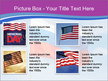 0000076997 PowerPoint Templates - Slide 14