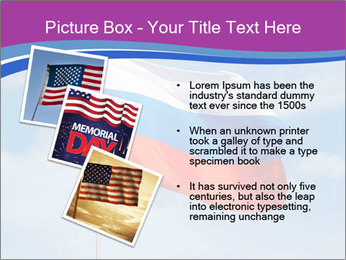 0000076997 PowerPoint Templates - Slide 17
