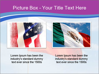0000076997 PowerPoint Templates - Slide 18