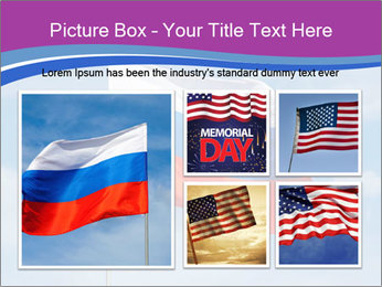 0000076997 PowerPoint Templates - Slide 19