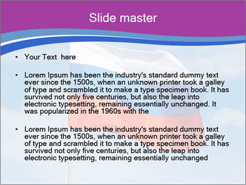 0000076997 PowerPoint Templates - Slide 2