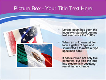 0000076997 PowerPoint Templates - Slide 20