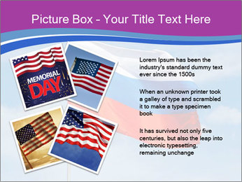 0000076997 PowerPoint Templates - Slide 23