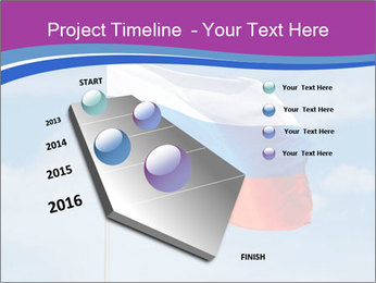 0000076997 PowerPoint Templates - Slide 26