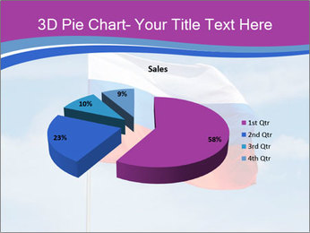 0000076997 PowerPoint Templates - Slide 35