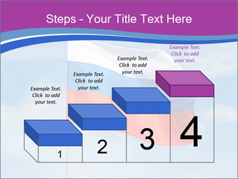 0000076997 PowerPoint Templates - Slide 64