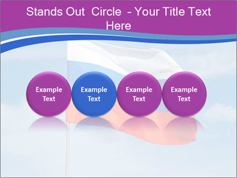 0000076997 PowerPoint Templates - Slide 76
