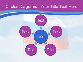 0000076997 PowerPoint Templates - Slide 78