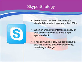 0000076997 PowerPoint Templates - Slide 8