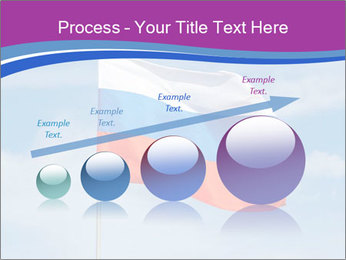 0000076997 PowerPoint Templates - Slide 87