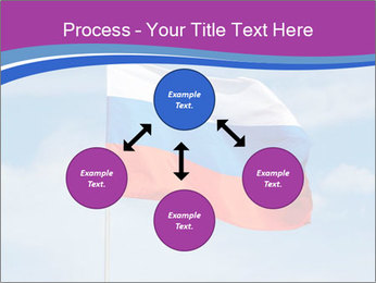 0000076997 PowerPoint Templates - Slide 91