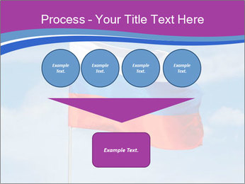 0000076997 PowerPoint Templates - Slide 93