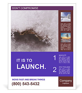 0000076998 Poster Template