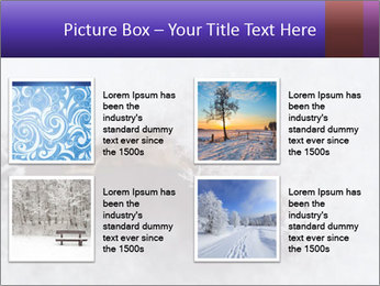 0000076998 PowerPoint Templates - Slide 14