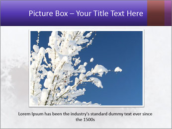 0000076998 PowerPoint Templates - Slide 15