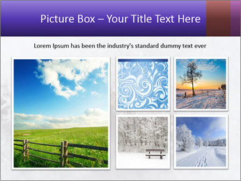 0000076998 PowerPoint Templates - Slide 19