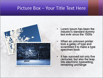 0000076998 PowerPoint Templates - Slide 20