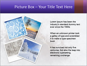 0000076998 PowerPoint Templates - Slide 23
