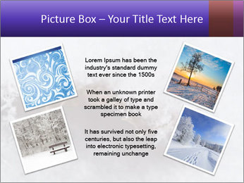0000076998 PowerPoint Templates - Slide 24