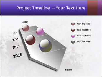 0000076998 PowerPoint Templates - Slide 26