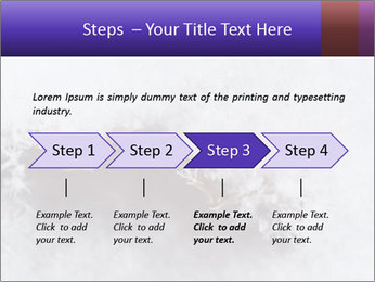 0000076998 PowerPoint Templates - Slide 4