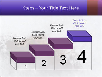 0000076998 PowerPoint Templates - Slide 64