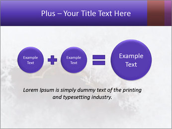0000076998 PowerPoint Templates - Slide 75