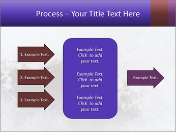 0000076998 PowerPoint Templates - Slide 85