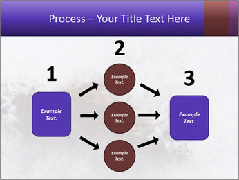 0000076998 PowerPoint Templates - Slide 92