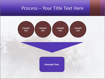 0000076998 PowerPoint Templates - Slide 93