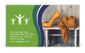 0000076999 Business Card Templates