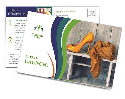 0000076999 Postcard Template
