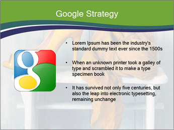 0000076999 PowerPoint Templates - Slide 10