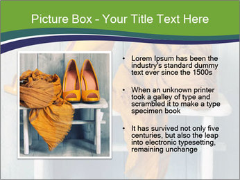 0000076999 PowerPoint Template - Slide 13