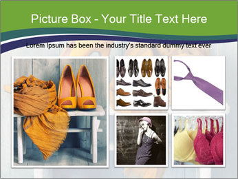 0000076999 PowerPoint Template - Slide 19