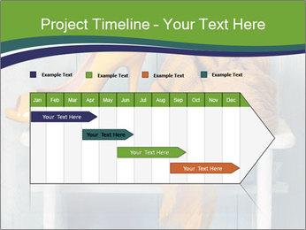 0000076999 PowerPoint Templates - Slide 25