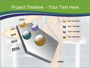 0000076999 PowerPoint Template - Slide 26