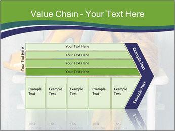0000076999 PowerPoint Templates - Slide 27